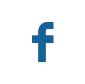 Icona per la condivisione su Facebook