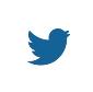 Icona per la condivisione su Twitter