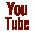 Clicca qui per il canale YouTube del Governo Italiano