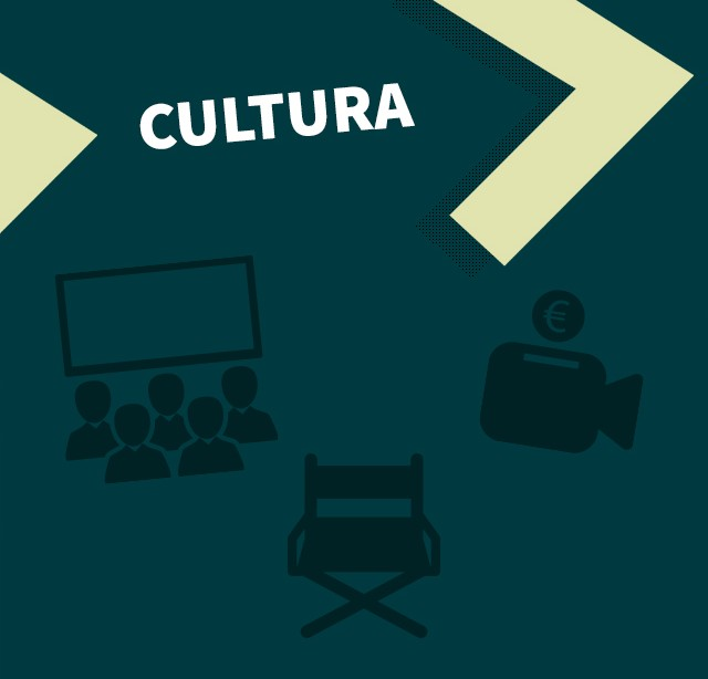 Immagine dell'articolo Una nuova legge per il Cinema